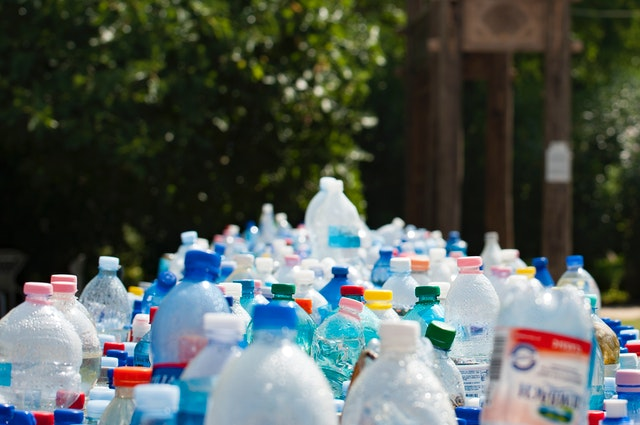 Incredible Recycling Facts You Need To Know